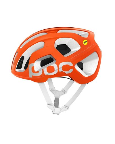 POC POC Octal AVIP Helmet MIPS