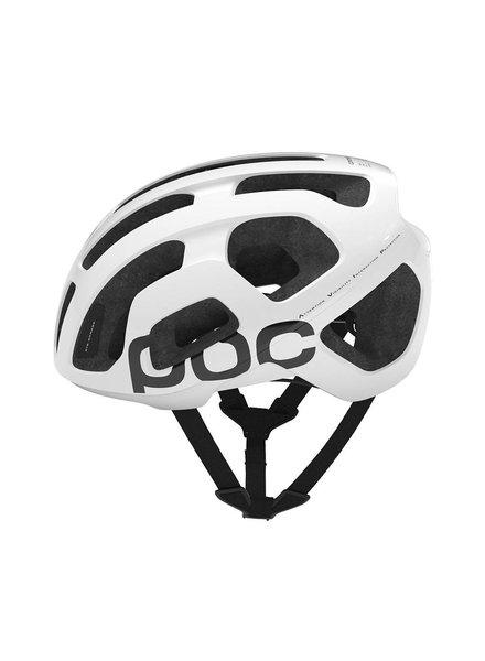 POC POC Octal AVIP Helmet