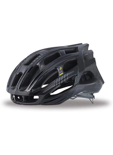 Specialized Specialized S3 Helmet