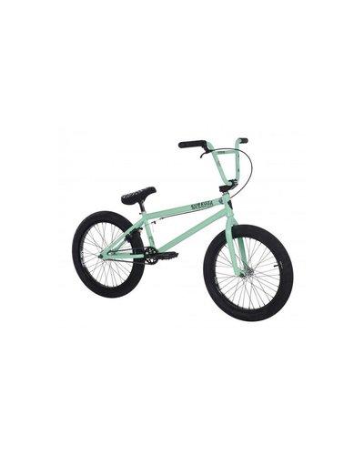 Subrosa 2018 Subrosa Tiro XL