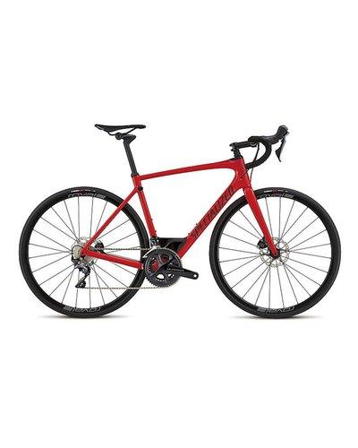 Specialized 2018 Specialized Roubaix Expert