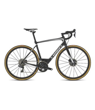 Specialized 2018 Specialized S-Works Roubaix Dura-Ace Di2