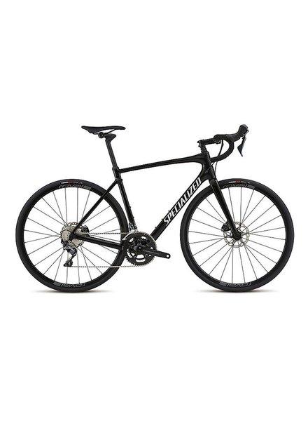 Specialized 2018 Specialized Roubaix Comp