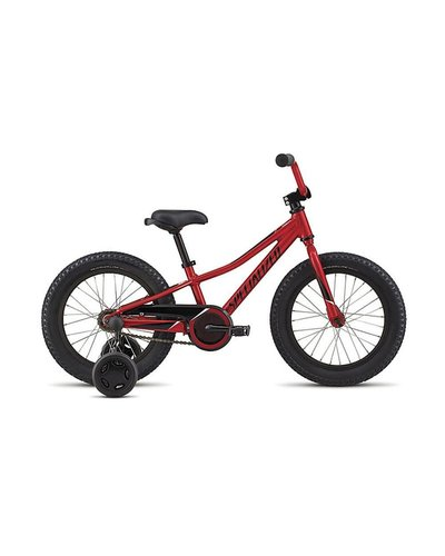 Specialized 2018 Specialized Riprock Coaster 16