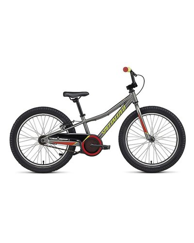Specialized 2018 Specialized Riprock Coaster 20