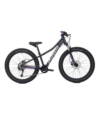 Specialized 2018 Specialized Riprock Comp 24""