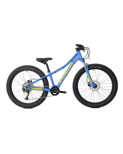 Specialized 2018 Specialized Riprock Comp 24