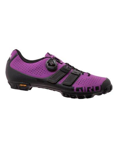 Giro Giro Code Techlace Shoe