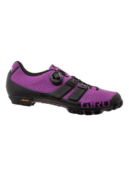 Giro Giro Code Techlace Shoe