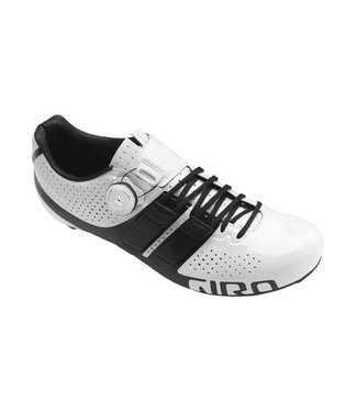 Giro Giro Factor Techlace Shoe