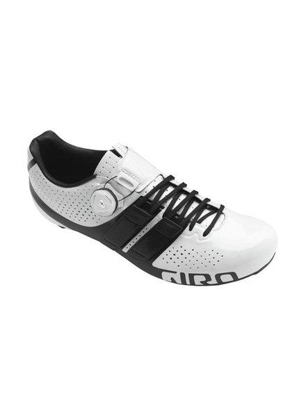 Giro Giro Factor Techlace Shoe