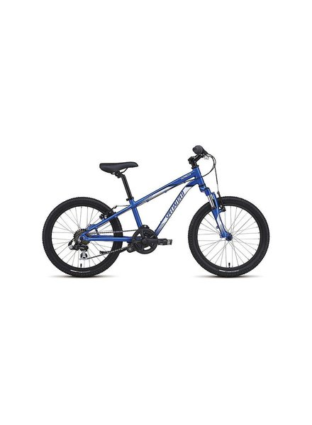 Specialized 2017 Specialized Hotrock 20 6 Spd Boys