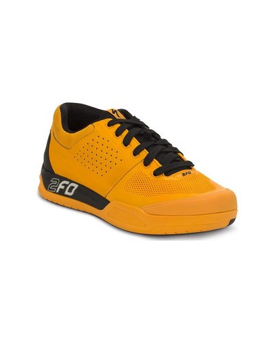 Specialized Specialized 2FO Clip MTB Shoe Bronsnan Ltd