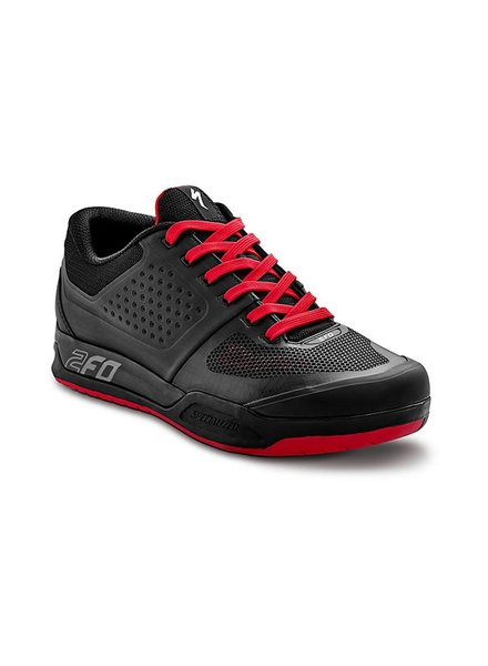 Specialized Specialized 2FO Clip MTB Shoe
