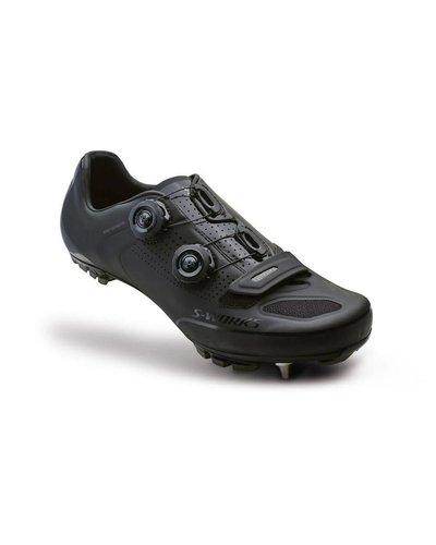 Specialized Specialized S-Works XC MTB Shoe Blk/Blk
