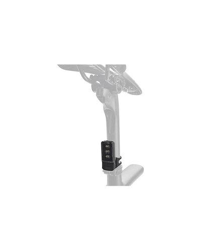 Specialized Specialized Stix Comp Taillight