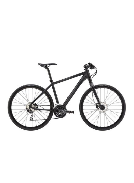 Cannondale 2015 Cannondale Bad Boy 2 BBQ SM