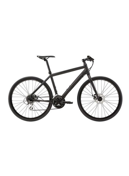 Cannondale 2015 Cannondale Bad Boy 4 BBQ SM