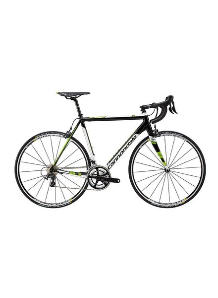Cannondale 2015 Cannondale CAAD10 3 Ultegra
