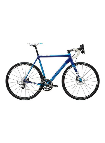 Cannondale 2015 Cannondale CAAD10 Disc