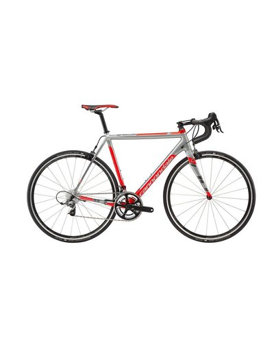 Cannondale 2015 Cannondale CAAD10 Racing Ed.