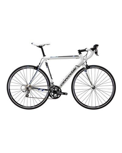 Cannondale 2015 Cannondale CAAD8 Tiagra 6