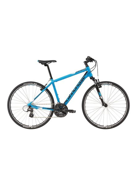 Cannondale 2016 Cannondale Quick CX 5