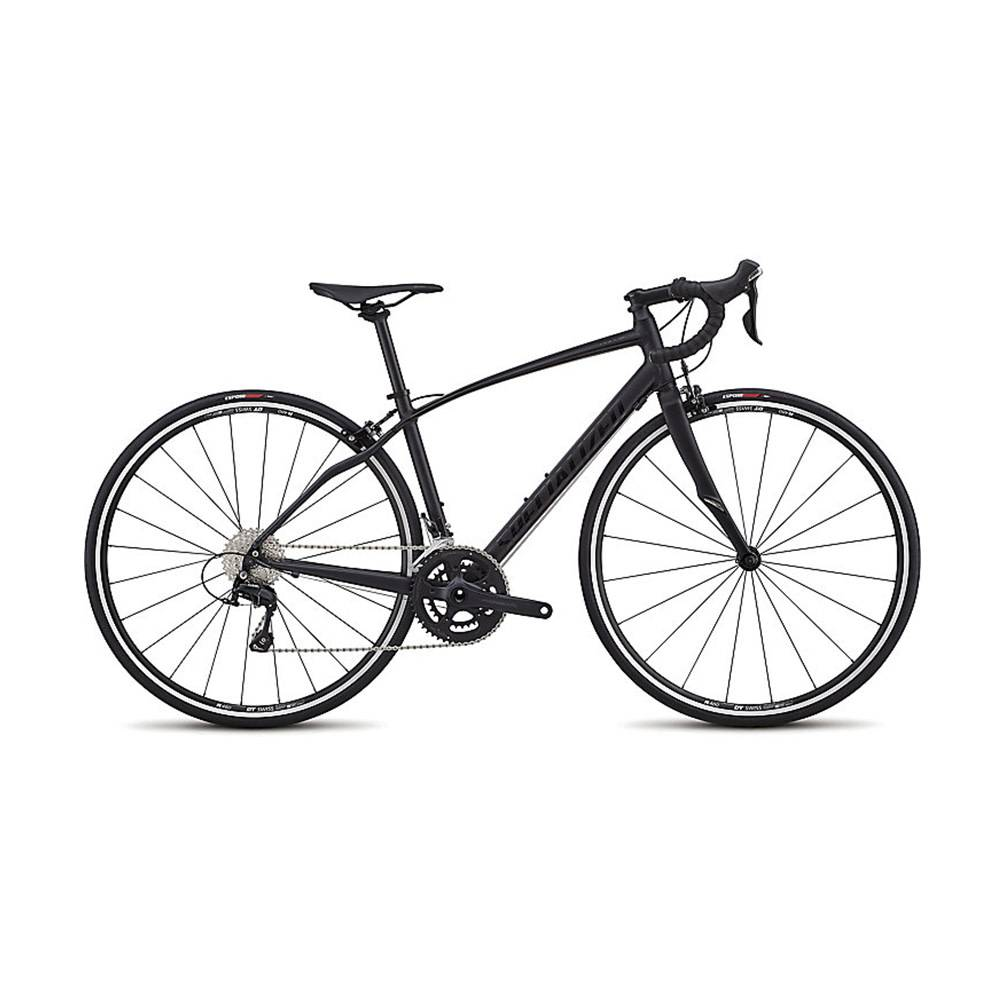 Incycle Bicycles - 2018 Specialized Dolce Elite - Incycle Bicycles
