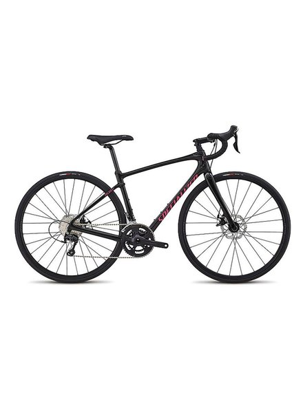 Specialized 2018 Specialized Ruby Sport