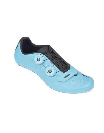 Specialized Specialized S-Works Road Shoe Blu/Blk Team
