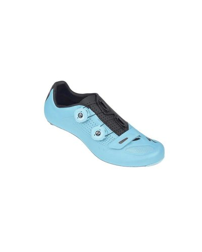Specialized Specialized S-Works Road Shoe Blu/Blk Team