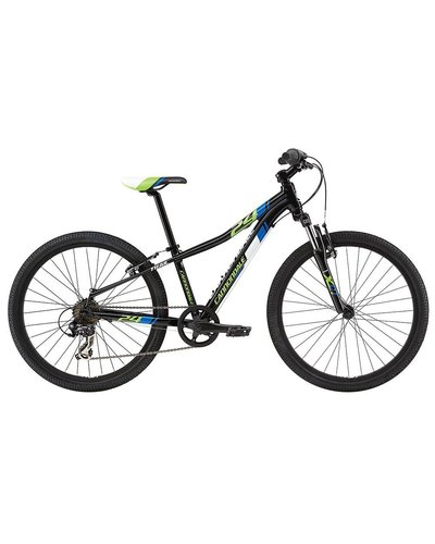 Cannondale 2017 Cannondale Trail 24 Boys