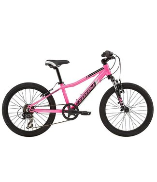 1f2b452c1bb Cannondale 2017 Cannondale Trail 20 Girls