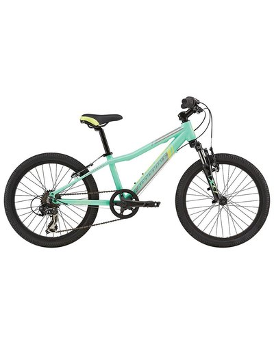 Cannondale 2017 Cannondale Trail 20 Girls