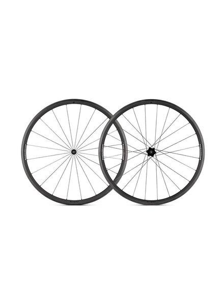 Reynolds Cycling Reynolds Attack Clincher Wheelset 20/24h