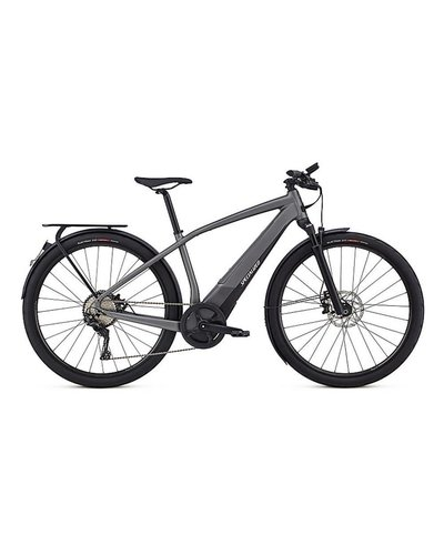 Specialized 2018 Specialized Turbo Vado 6.0