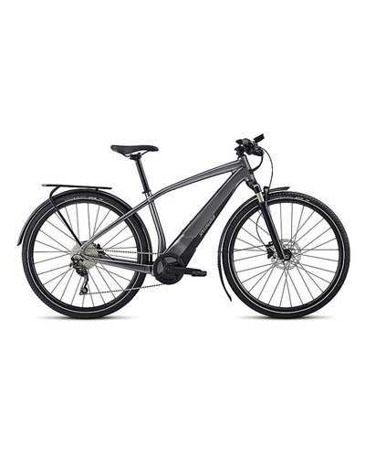 Specialized 2018 Specialized Turbo Vado 3.0