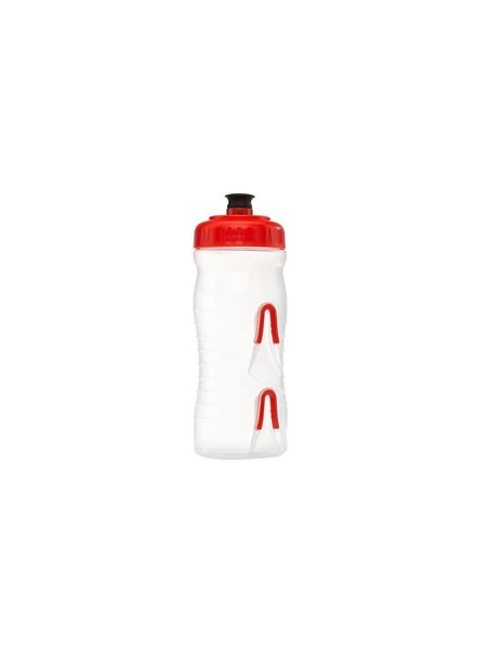 Fabric Fabric Water Bottle 22oz