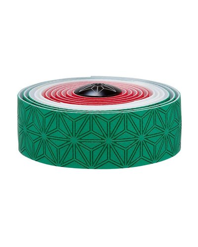 Supacaz Supacaz Super Sticky Kush Bartape Country Edition