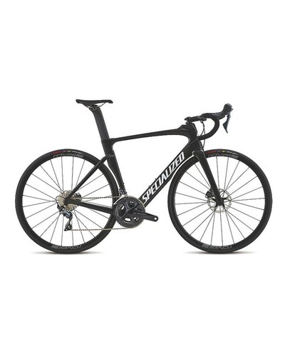 Specialized 2018 Specialized Venge Expert Disc