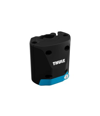 Thule Thule Ride Along Quick Release Bracket