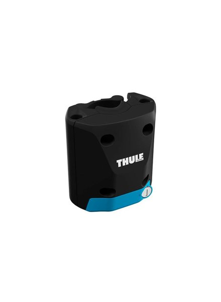 Thule Thule Ride Along Quick Release Bracket