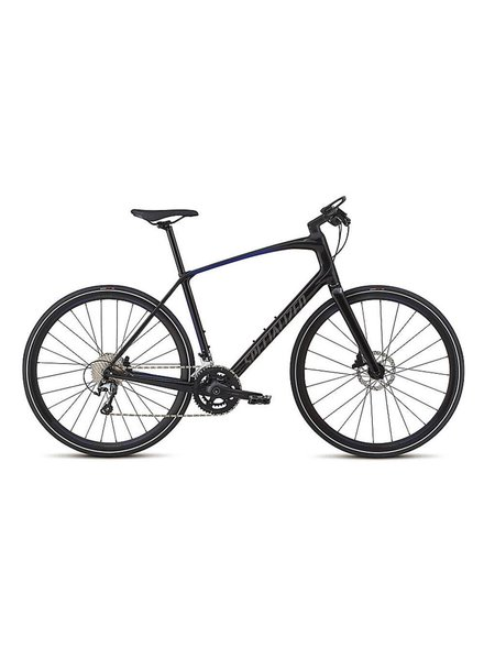 Specialized 2018 Specialized Sirrus Elite Carbon