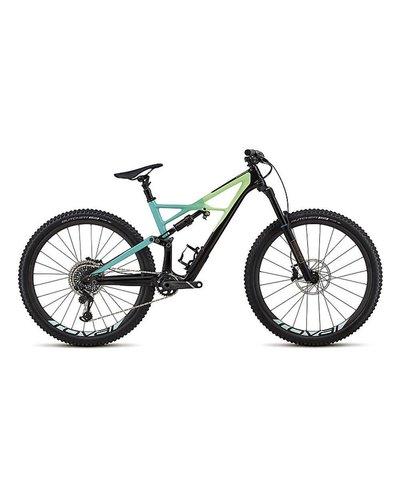 Specialized 2018 Specialized Enduro FSR Pro Carbon 29/6Fattie
