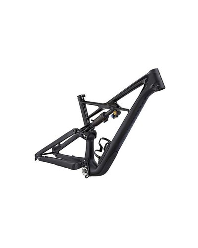 Specialized 2018 Specialized S-Works Enduro FSR Carbon Frame 29/6Fattie