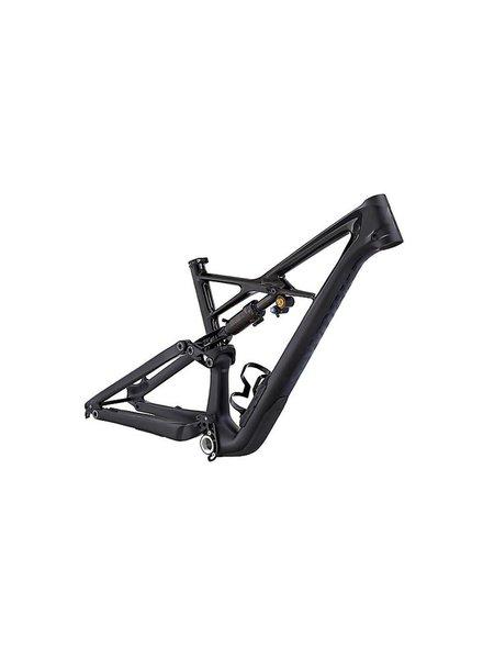 Specialized 2018 Specialized S-Works Enduro FSR Carbon Frame 29/6Fattie