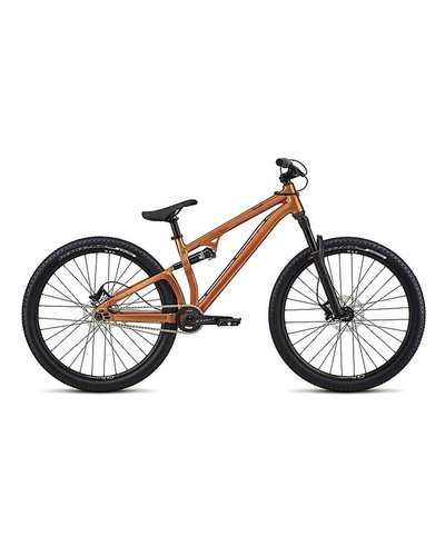 "Specialized 2018 Specialized P Slope Copper 22.5"" TT"