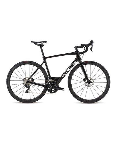 Specialized 2018 Specialized Roubaix Pro