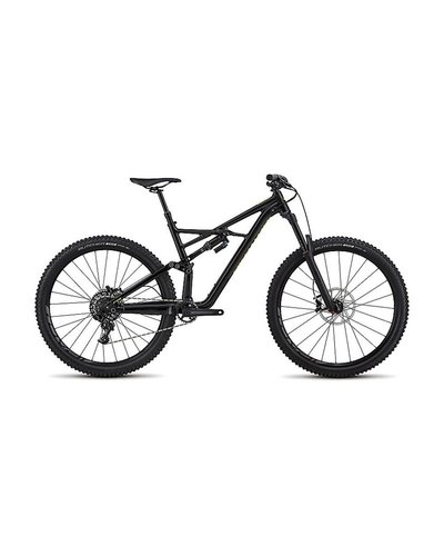 Specialized 2018 Specialized Enduro FSR Comp 29/6Fattie