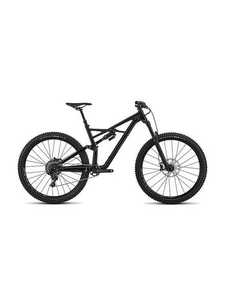Specialized 2018 Specialized Enduro FSR Comp 29/6Fattie